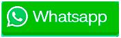 Chame no Whatsapp | Solicite uma visita presencial | Andrade Persianas BH
